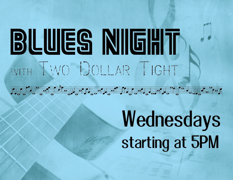 blues-night