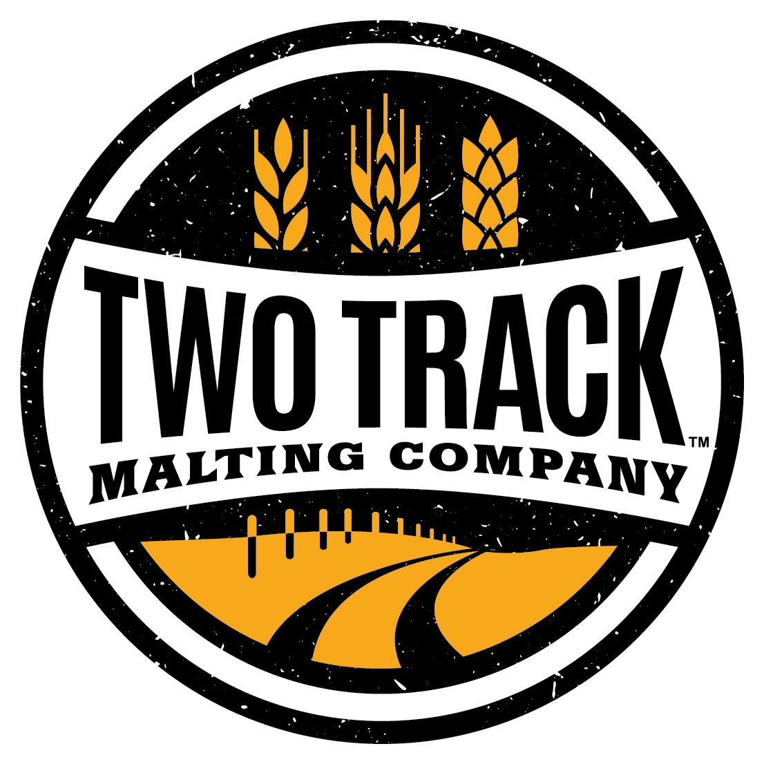 two-track-malting-logo_final-with-tm